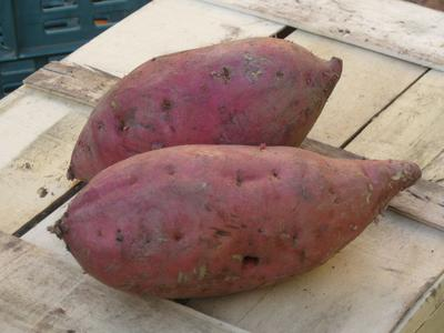 sweet potatoes 700 g